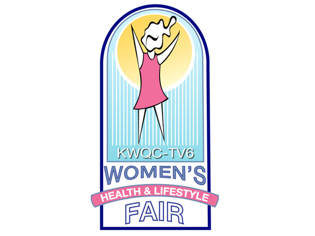 Quad Cities Annual Women's Health and Lifestyle Fair