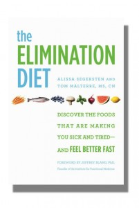 The Elimination Diet Review + Free Bonus!