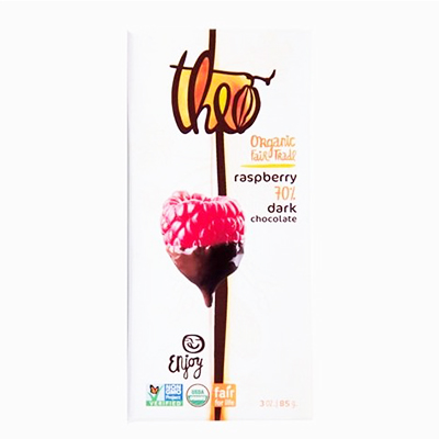 theo-organic-dark-chocolate