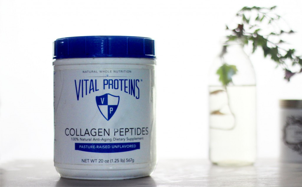 7 Ways Collagen Can Boost Your Health