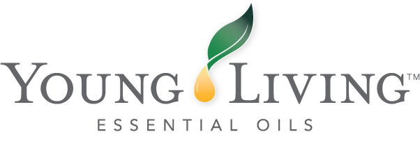 Why I Choose Young Living Essential Oils & 10 Reasons Why You Should Too